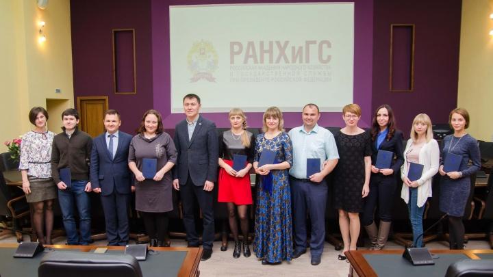 Дистанционное образование в Омске открывает перспективы для успешного будущего