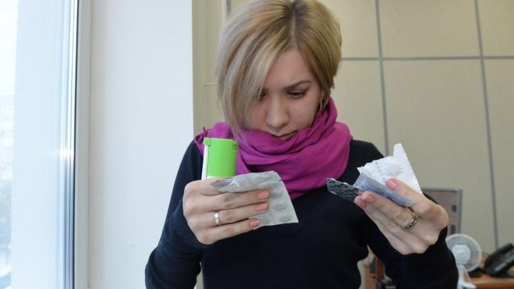 Учёные против мифов: правда ли во время простуды нельзя мыться, а водка с перцем поможет выздороветь