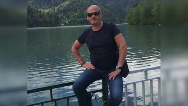 «Обещал путевку в Доминикану»: директор турагентства «кинул» уральцев на несколько миллионов рублей