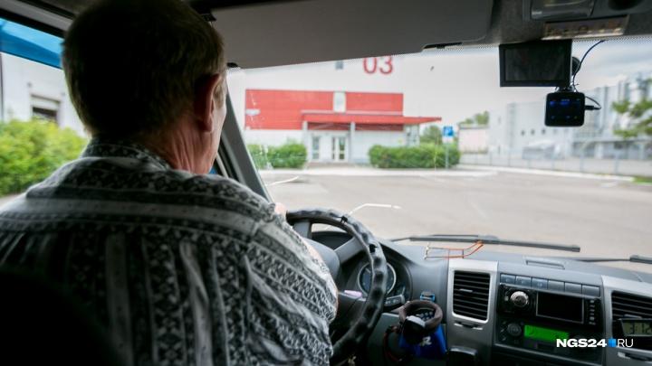 Водителям скорой серьёзно повышают зарплату