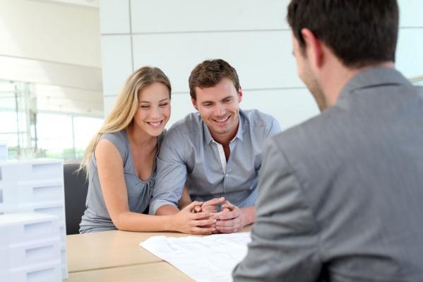 Воспользоваться программой можно для покупки строящегося и готового жилья. Условия доступны до 29 февраля 2020 года