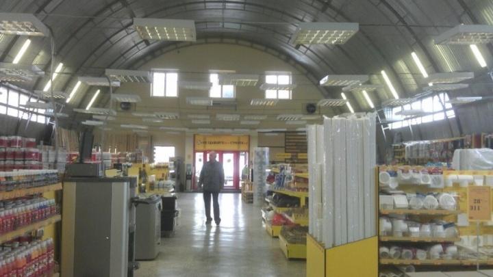 Работник тюменского магазина умер от удара током прямо в торговом зале