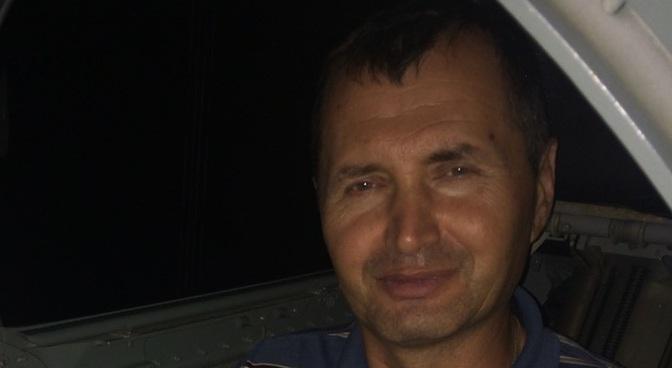 «Брался за любую работу»: разбившийся волгоградский пилот работал маршрутчиком