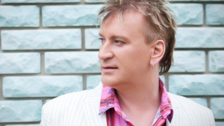 Афиша 74.ru: смотрим кинопремьеры, отжигаем на The Rasmus и Serebro и болеем за «Трактор»