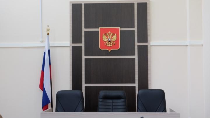 Пропали сбережения и проценты: в Перми пайщики подали в суд на кредитный кооператив