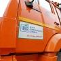 Чтобы вывозили: в Челябинской области объявили мусорные аукционы на шесть миллиардов рублей