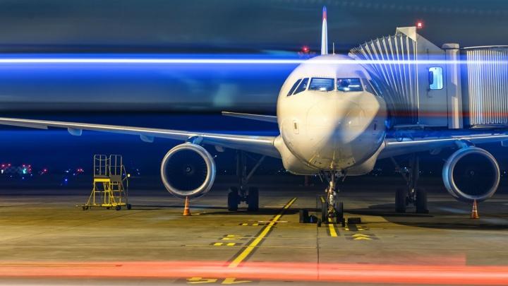 Два дня, чтобы дешево улететь в Москву: «Уральские авиалинии» снизили цены на билеты почти на треть