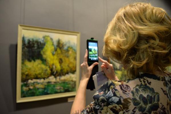Музейщики приготовили много интересных и разнообразных выставок для пермяков. Как побывать на всех?