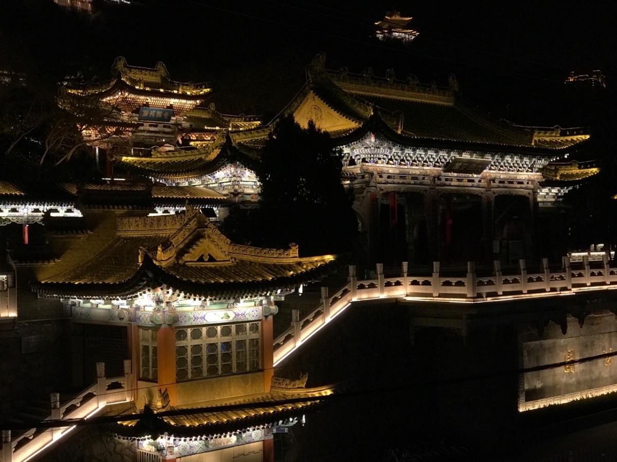 Фото из Ланьчжоу