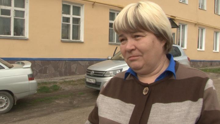 Учительница Яны Перчаткиной: «Уж слишком наивной и доброй была»