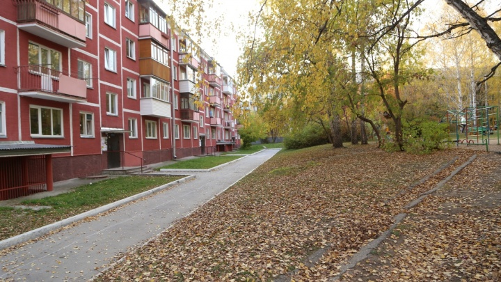 Что думают о городе сами новосибирцы в ответ на жёсткий рейтинг Варламова (10 неожиданных мнений)