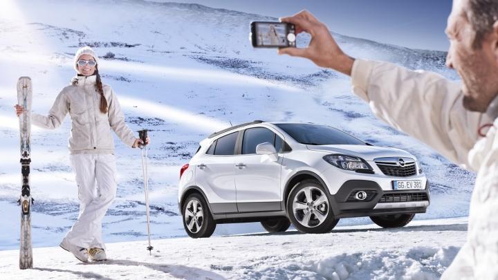 Новогодние каникулы для автовладельцев продлены до конца января