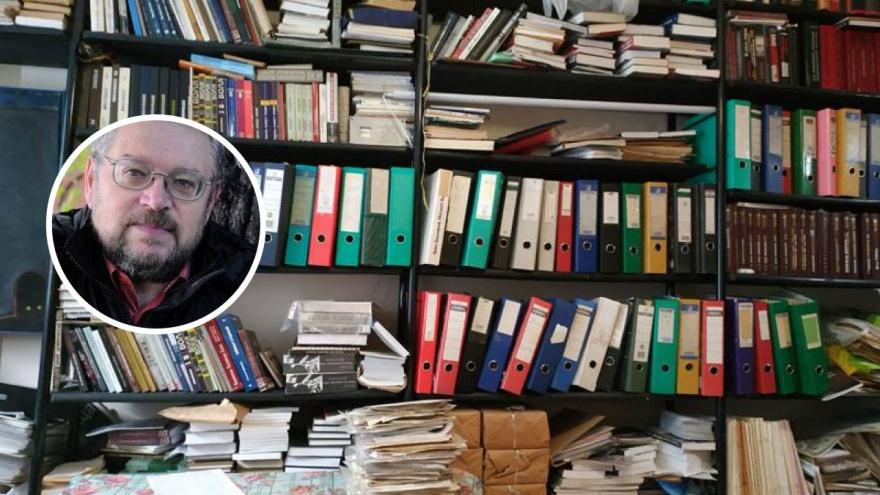 «Просвещать о репрессиях бесполезно»: глава «Мемориала» о фильме Дудя и отношении к Сталину