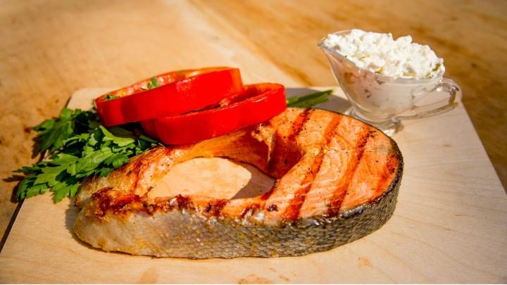 Смотрите, из чего едите: назвали идеальный режим и 7 правил правильного питания для похудения