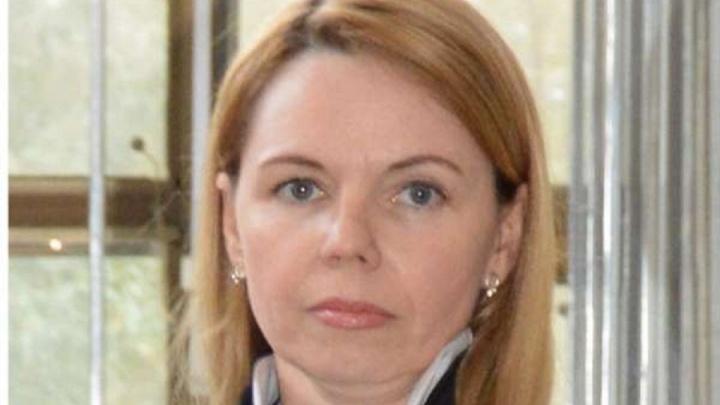 Судья Волгоградского областного суда скончалась в Москве на 46-м году жизни