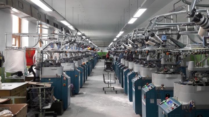 Гендиректора Лысьвенской чулочно-перчаточной фабрики осудят за невыплату зарплаты сотрудникам
