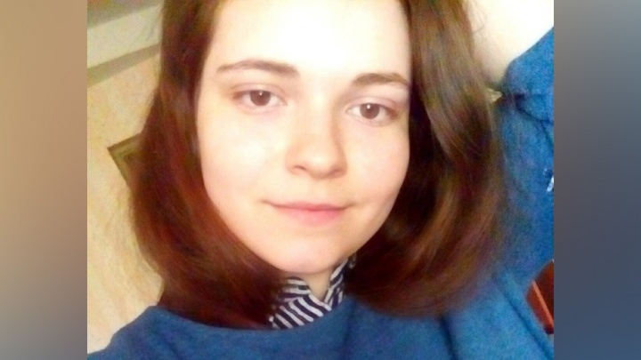 В Прикамье ищут 21-летнюю девушку, которая пропала неделю назад