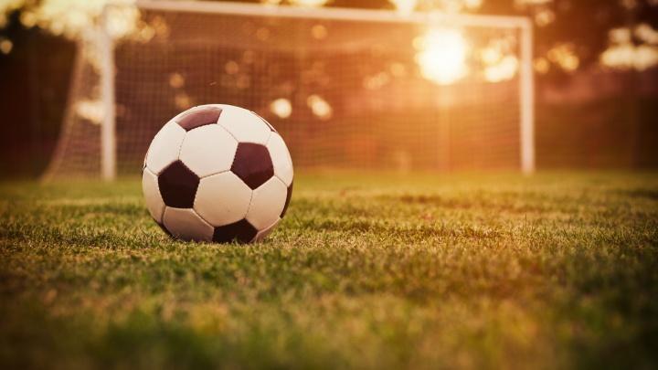Когда не в силах выключить футбол: где посмотреть финал чемпионата
