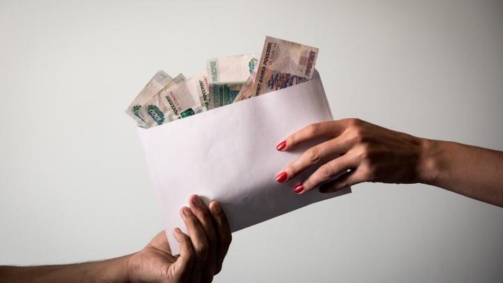 Два новосибирских вуза вошли в рейтинг самых оплачиваемых выпускников-экономистов в стране