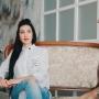 А секс будет? Тюменский сексолог рассказала про послеродовую депрессию у мужчин и снижение либидо