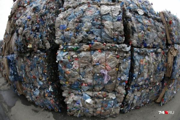 В России с раздельным сбором мусора пока только проблески. Но потребность в этом ощущается с каждым днём всё сильнее