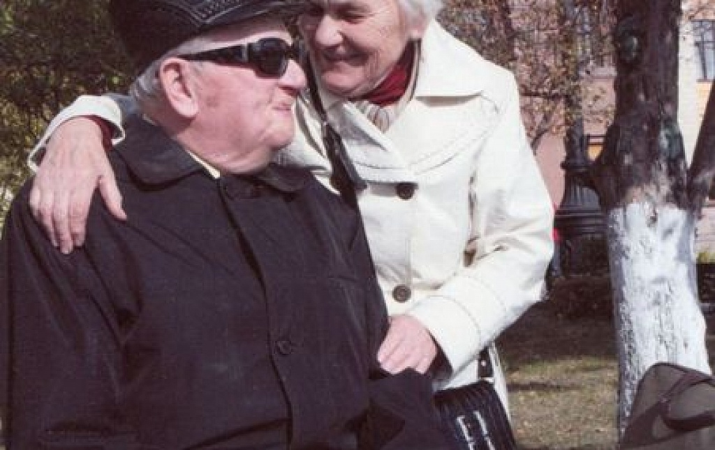 Ольги Александровны на стало в июле 2011 года