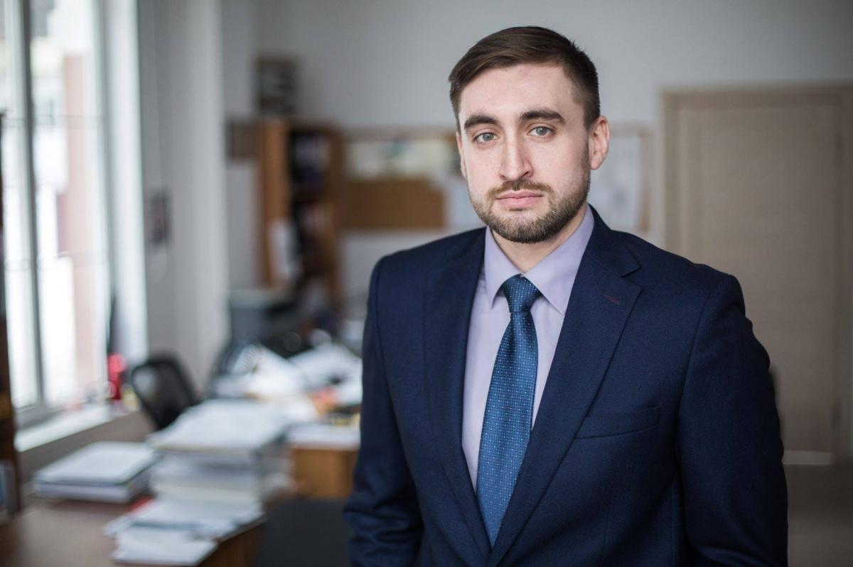 «Одноклассника мать сажала на собачью цепь»: нижегородский юрист о проблеме домашнего насилия