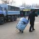 Вместо рынка — автовокзал: стали известны планы по развитию Пятилетки
