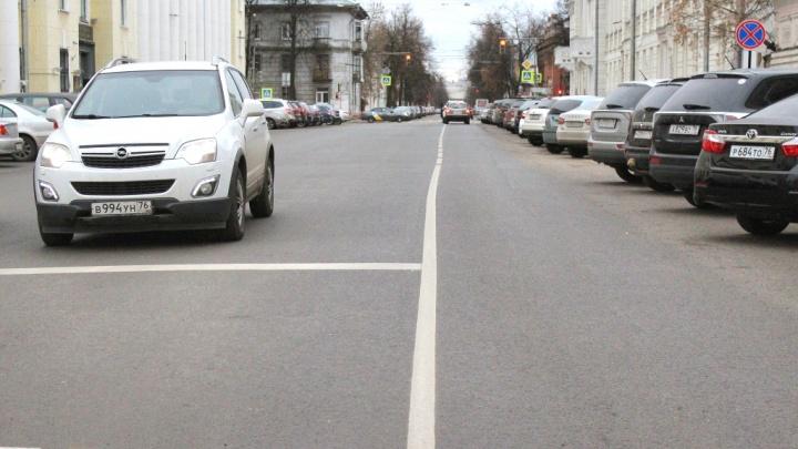 «Практически все надо переделывать»: что не так с отремонтированной улицей Республиканской