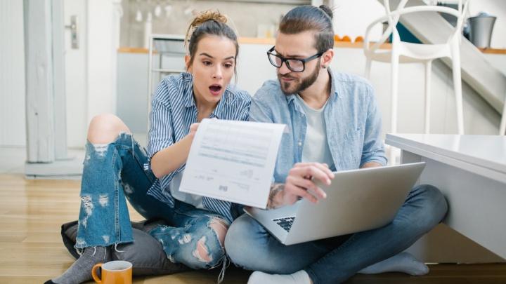 Заработать на ипотеке: девять способов взять квартиру в кредит