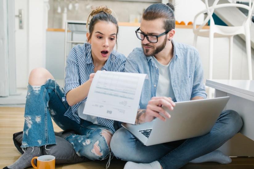 онлайн заявка на кредит в банк открытие самара официальный сайт