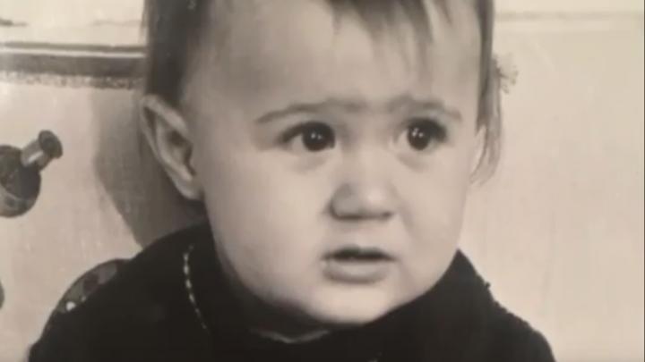 «Хорошим мальчишкой рос». Что вспоминают о детстве Дмитрия Махонина в родном Рябинино