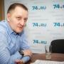 «Люди должны отучиться пиратить»: Дмитрий Табарчук о культуре, сериалах и Владимире Зеленском
