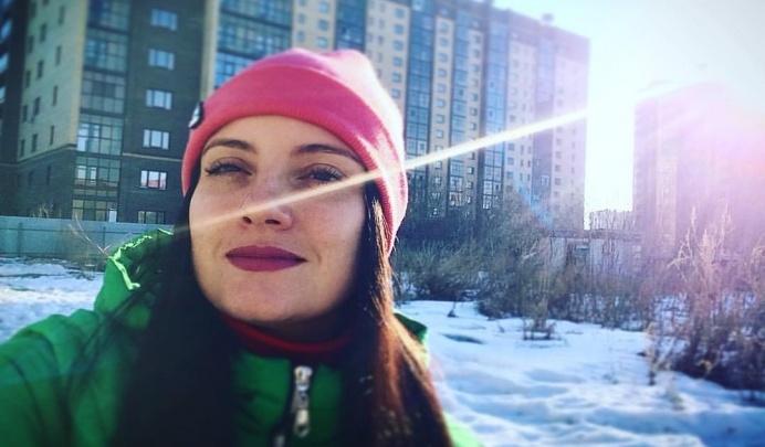 В Тюмени заслуженного врача Россииосудили за смерть девушки из Новоуральска