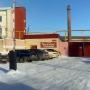 Безработного осудили за сообщение о бомбе на фабрике пельменей под Челябинском