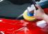 Из отпуска — в сервис: уральцы смогут быстро восстановить кузов авто после забегов по трассе
