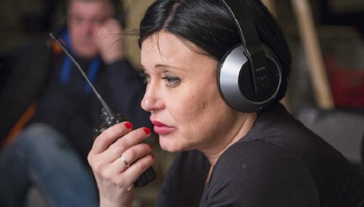 Сериал «Улица» пермячки Жанны Кадниковой покажут в режиссерской версии