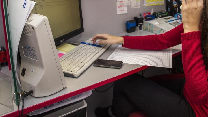 Вся жизнь на работе: новосибирцы признались, что им не хватает времени на себя