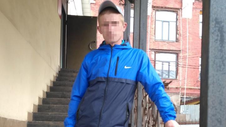 В Ярославле молодой мужчина задушил друга полотенцем