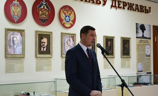 «Будет работать в столице»: глава Челябинска представил своего нового советника