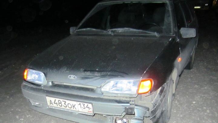«Объявит себя жертвой Музраева»: в Волгограде сбившая насмерть двух братьев судья может закрыть дело