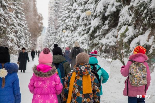 Один день ребенка в детском саду обойдется родителям в 150 рублей