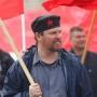 В Новокуйбышевске КПРФ отправили митинговать против повышения пенсионного возраста в кинотеатр