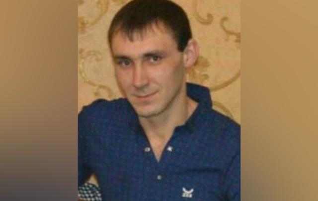 После таинственного исчезновения 28-летнего дончанина следком возбудил дело по статье «Убийство»