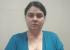 Полиция поймала женщину, которая четыре года выдавала себя за чиновницу. Теперь ищут ее жертв