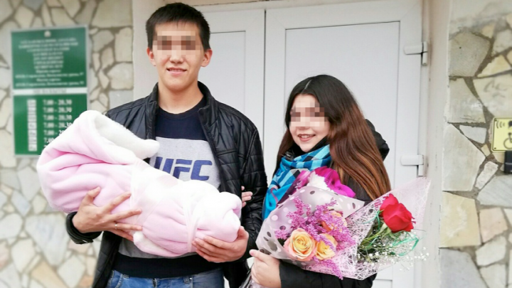 Молодой отец из Башкирии пожертвовал семьей, чтобы спасти товарища от тюрьмы