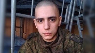 Его довели военные: следователи рассказали, кто издевался над погибшим в Елани призывником