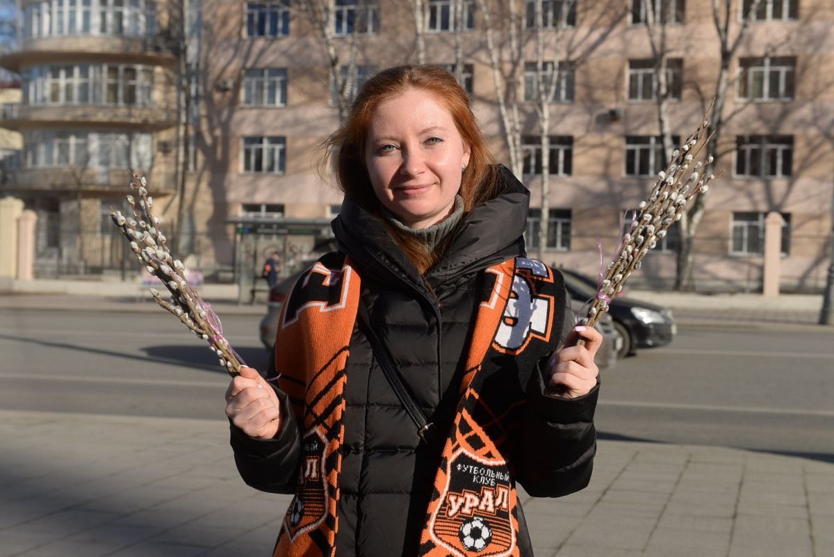 В фантастически эмоциональном матче «Урал» одержал победу над «Рубином»