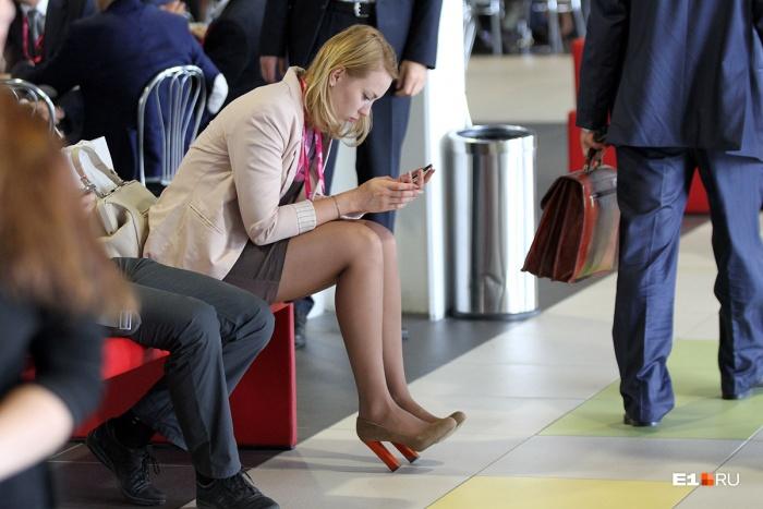 Смартфон сейчас есть у каждого — поэтому информация распространяется быстро. В том числе и лживая