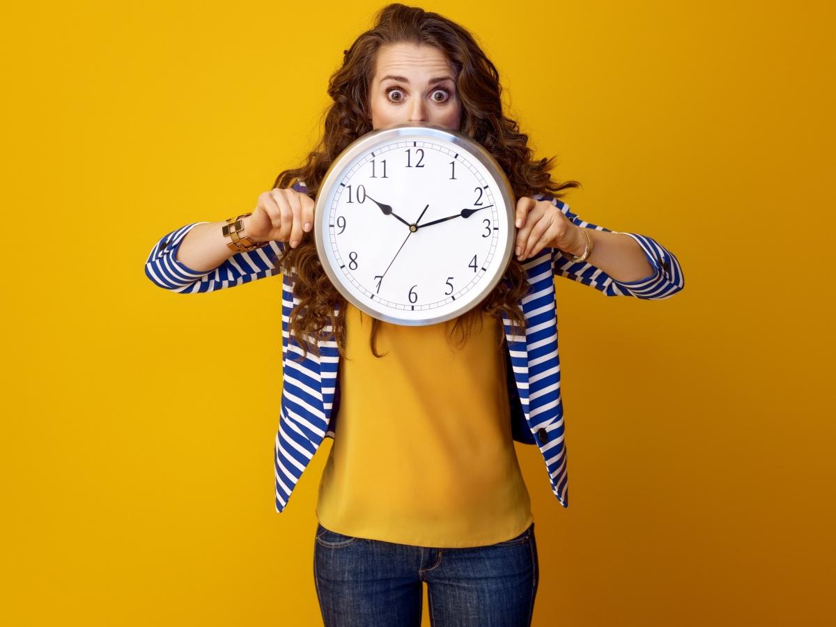 Половина томичей не готовы жертвовать свободным временем ради карьеры